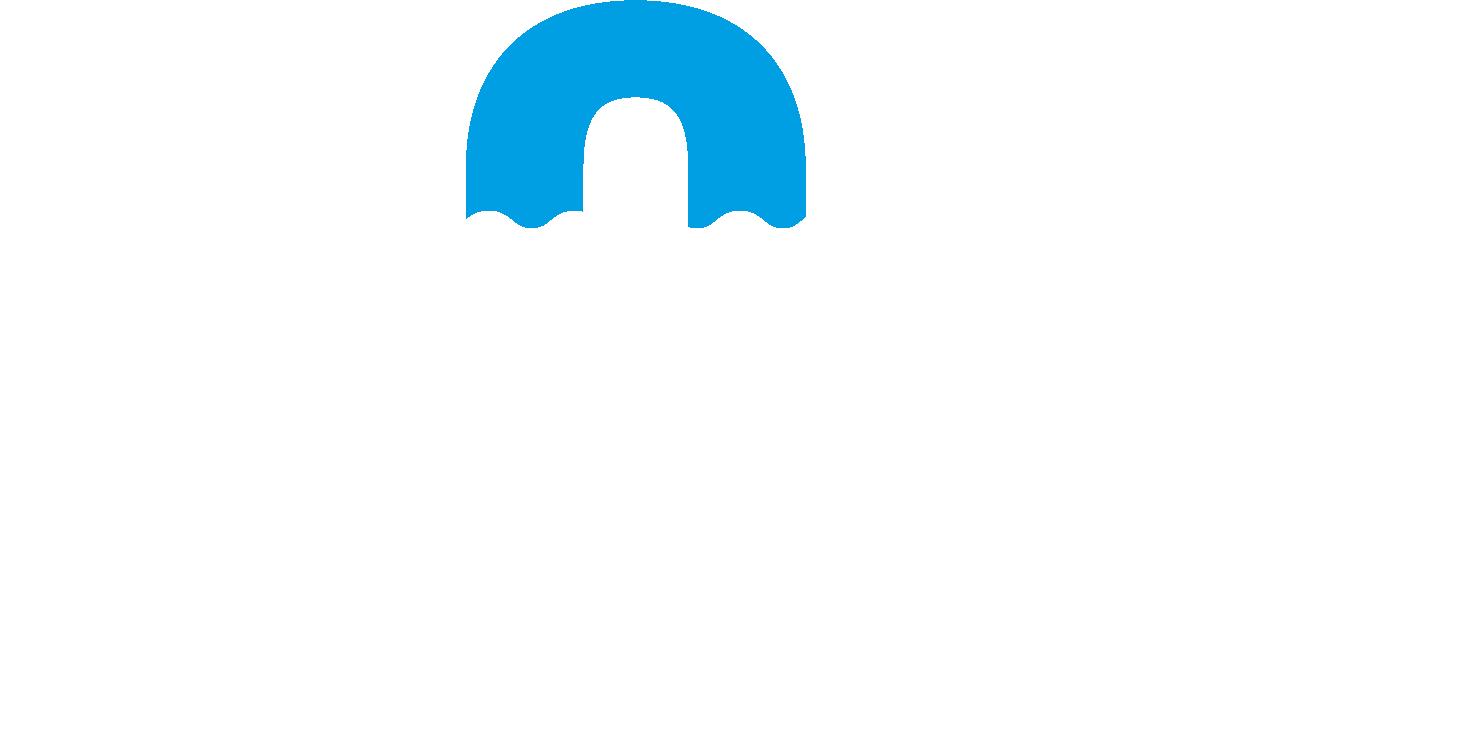Vobi BV